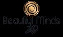 Beautiful Minds_Logo_small